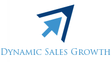 Dynamic Sales Growth